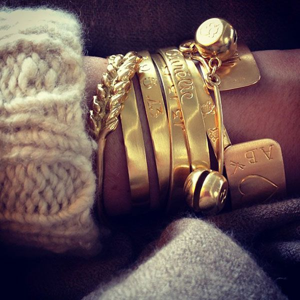 aurelie bidermann_lalalovely