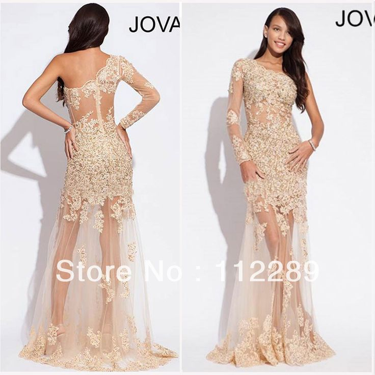 17 Best ideas about Cheap Formal Dresses Online on Pinterest ...