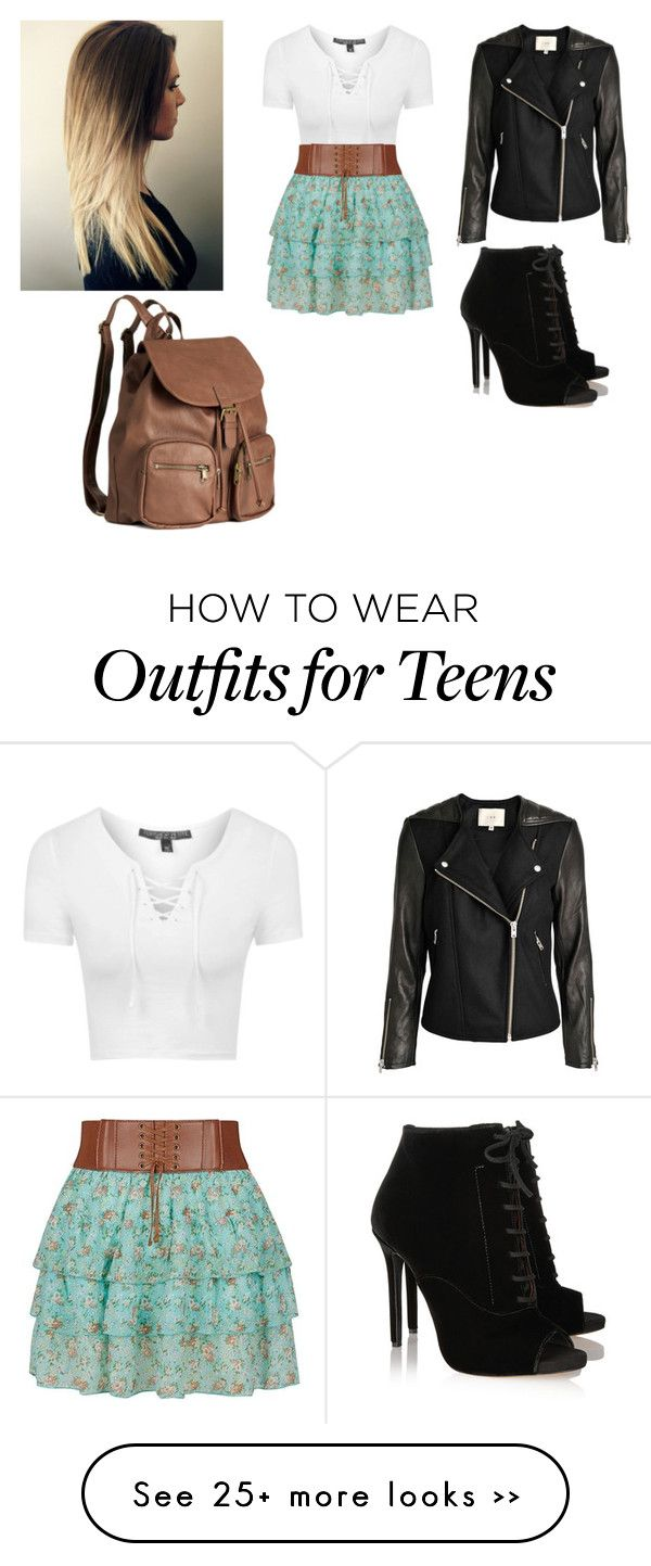 best my style images on pinterest casual wear casual outfits