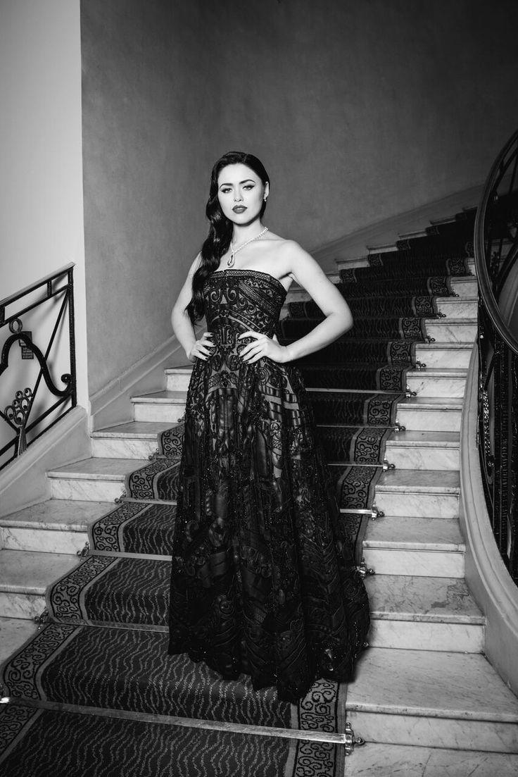 995 Best Tarot Images On Pinterest: 995 Best Images About Festival De Cannes On Pinterest