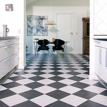 Need For Design  Marmoleum click. 82 best Marmoleum Click patterns images on Pinterest   Kitchen