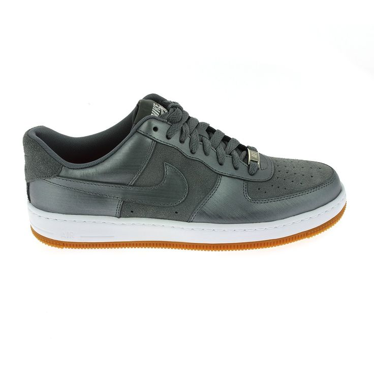 Nike Air force 1 Ultra Force (654852-001)