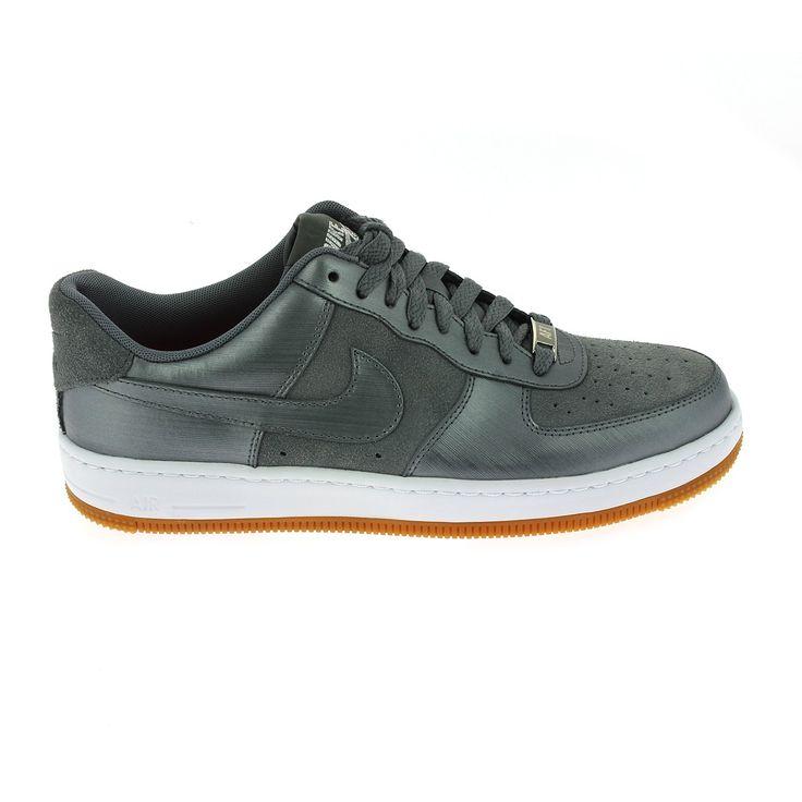 Nike Air force 1 Ultra Force (654852-001)