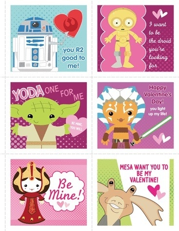 37 best Cute shit images on Pinterest | Valentine day cards ...
