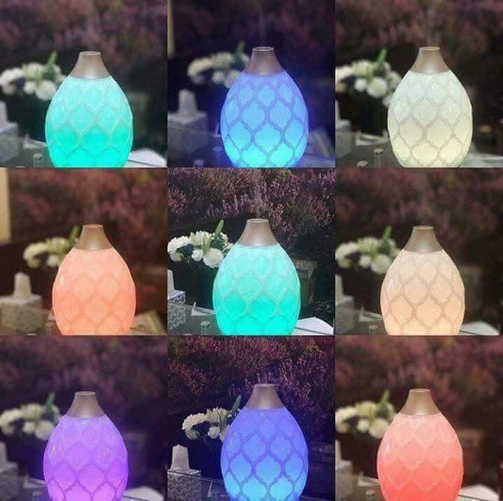 Have you tried Young Living's NEWEST Diffuser, The Desert Mist Diffuser?  It's absolutely gorgeous!  Check it out by clicking on the graphic!   Essential Oils   Young Living   Desert Mist   Desert Mist Diffuser   Diffuser   Chemical Free Home   Chemical Free Life   All Natural