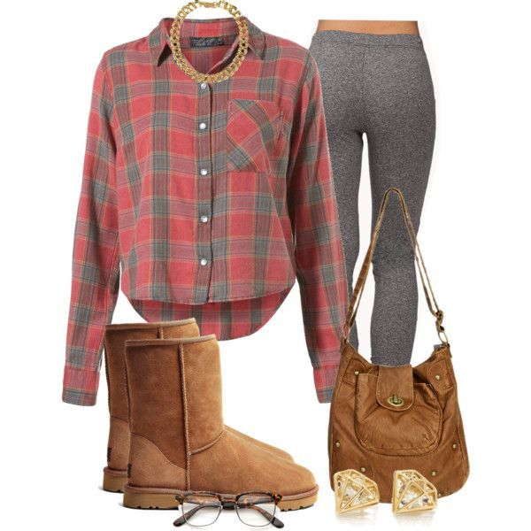 """November 13 13"" by ciaolabella on Polyvore"