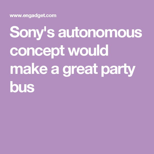 18th Birthday Party Ideas Limo Hire Party Bus: Best 25+ Party Bus Ideas On Pinterest