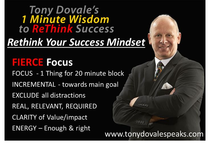 LifeMasters.co.za SWIFT Success book is now decided.. Learn how you can use FIERCE Focus to transform your future SWIFTLY with Tony Dovale LifeShift Formula WON - talks at tonydovalespeaks.com