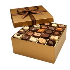 Google Image Result for http://www.ameliechocolat.co.uk/product_images/l/683/AMELIE_10_-_75_CHOCOLATE_SELECTION_-_PNG_FILE__97869_thumb.png