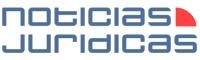Artículos Doctrinales: Mercantil La mediación en el ámbito del concurso de acreedores  De: Arturo Ortiz Hernández. Fecha: Diciembre 2012 Origen: Noticias Jurídicas