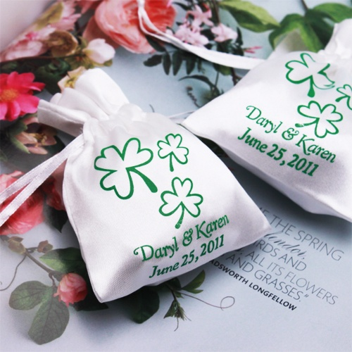125 Best Images About Irish Weddings On Pinterest