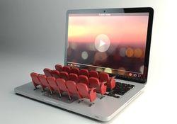 Startup ativa micro influenciadores para campanhas publicitárias