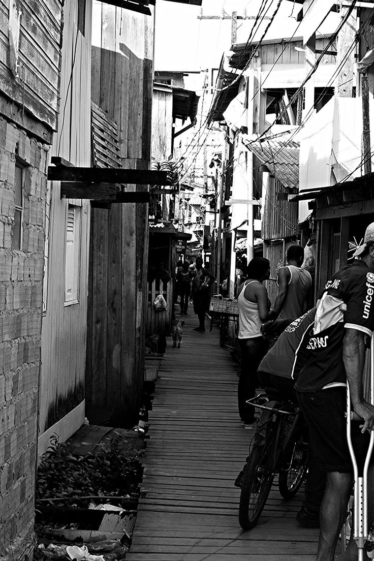 https://flic.kr/p/vdNLsw | Street Photography. Barca Village. Vila da Barca. Fotografia de Rua. Photographer: Luxã Nautilho. Belém, Pará, Brasil | Street Photography. Barca Village. Vila da Barca. Fotografia de Rua. Photographer: Luxã Nautilho. Belém, Pará, Brasil