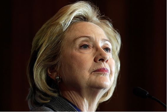 Hillary Clinton Shows She Has No Idea What the Hobby Lobby Ruling Was About http://www.lifenews.com/2014/07/01/hillary-clinton-shows-she-has-no-idea-what-the-hobby-lobby-ruling-was-about