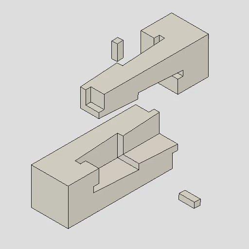 the art of japanese joinery kiyosi seike pdf