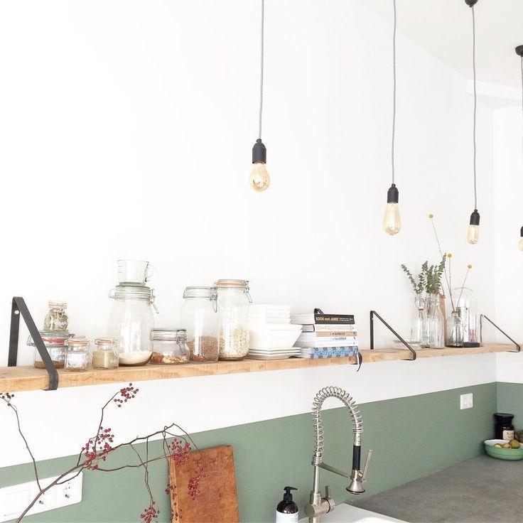 105 Instagram Interieur inspiratie top 5