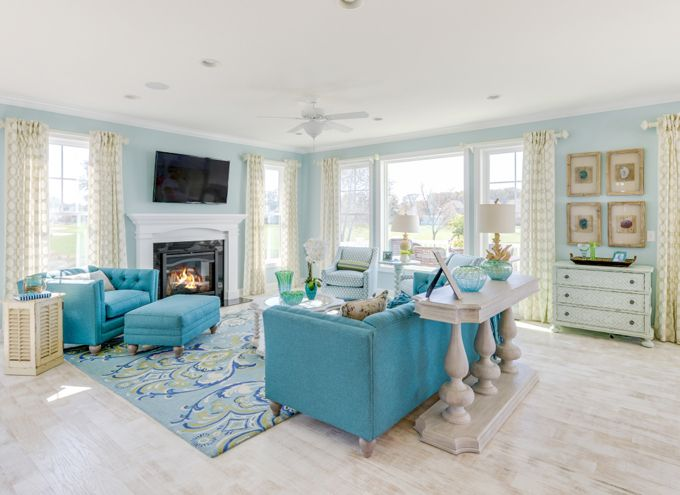 House Of Turquoise Living Room Awesome Sherwinwilliams Sw 6478 Watery  Paint Colors  Pinterest  Turquoise Design Ideas