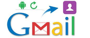 Image result for Google contacts logo