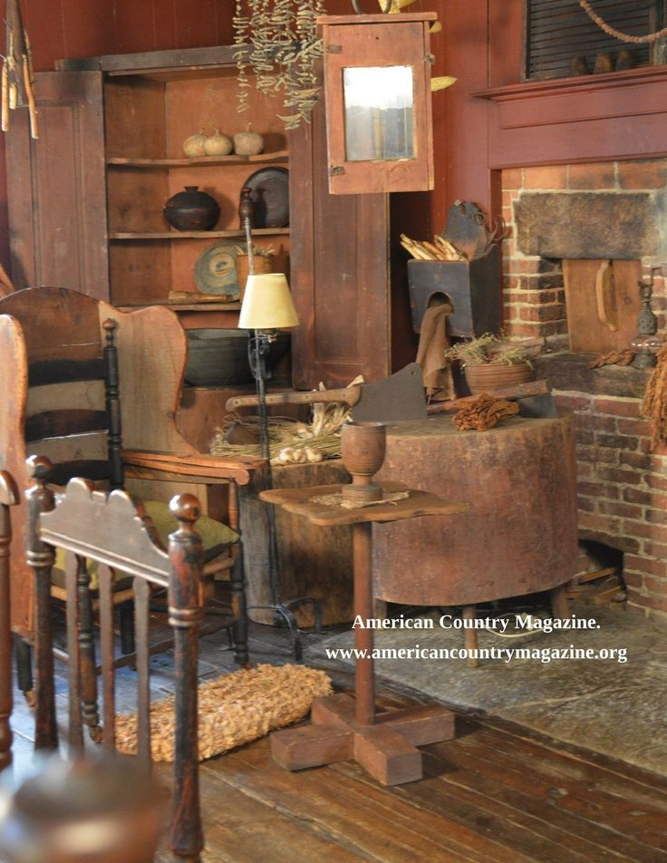 1000 ideas about early american furniture on pinterest for Home decor places