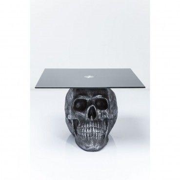 http://www.kare-click.fr/28924-thickbox/table-basse-monaco-skull-60x60-cm-kare-design.jpg
