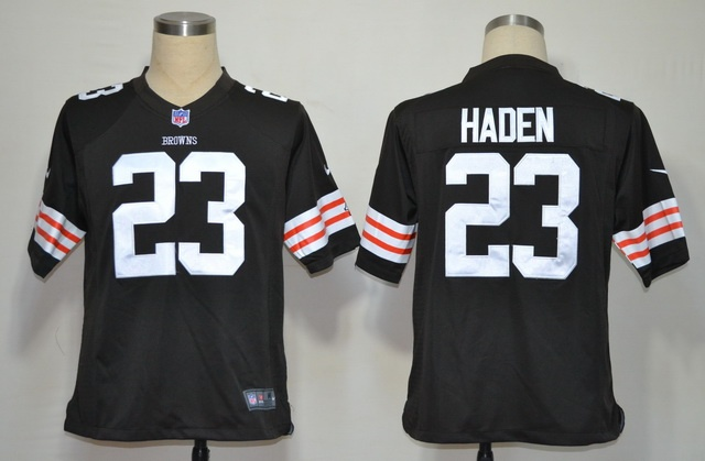 Nike Browns Joe Haden Brown Team Color Mens NFL Elite Jersey And Jason  Witten 82 jersey 89b98d2fe