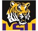 Tyrann Mathieu Stats, News, Videos, Pictures, Bio - LSU Tigers - ESPN##