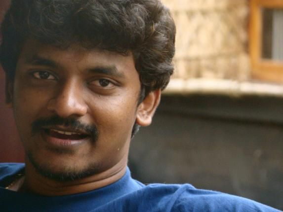 Vettai Mannan director comes up with a horror flick