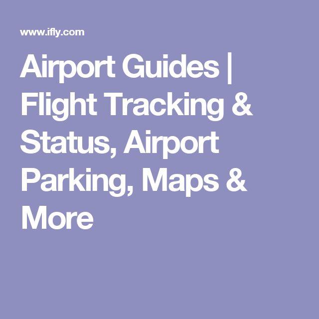 Best 25 Airport status ideas on Pinterest Melissa black friday