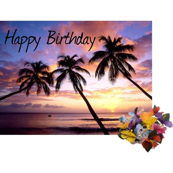 95 Best Happy Birthday Images By LuAnn Himelspach On