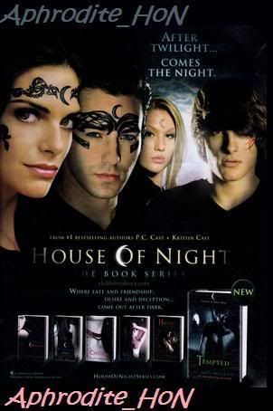 140 best images about Everything House of Night on Pinterest ...