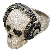 Fashion Trends Portal: Jewelry Accessories Modern Styles