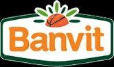 Banvit(Turkey Champions league 24/10/17 L/  2018 L  )