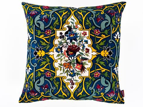 Decorate your home with this and more cushions to have more harmony in your home!