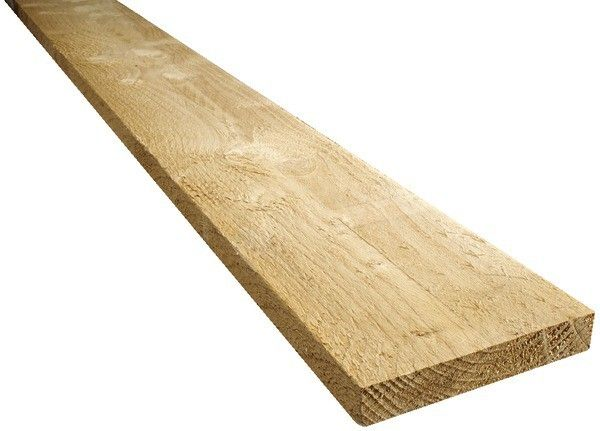 Planche De Coffrage L 300 Section 150 X 25 Mm Planche De Coffrage Bois De Coffrage Coffrage