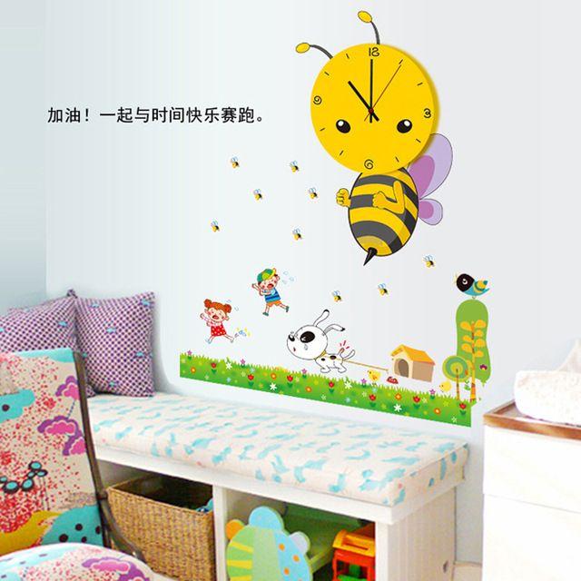murales para niños colegios - Buscar con Google