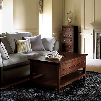Living Room Furniture John Lewis exellent living room ideas john lewis chatsworth and camford