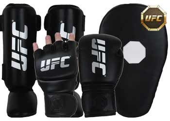UFC Elite Series MMA Training Gear Collection http://www.fighterstyle.com/ufc-elite-series-mma-training-gear-collection/