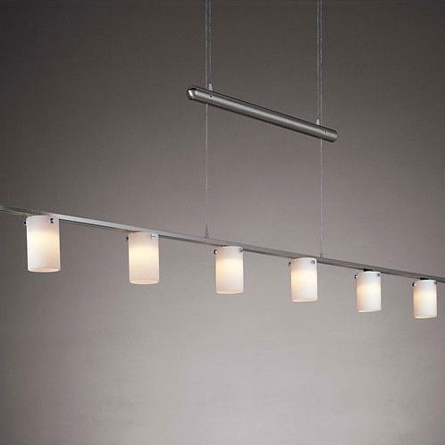 14 best Lighting images on Pinterest T5 Bulbs and Ceiling lighting