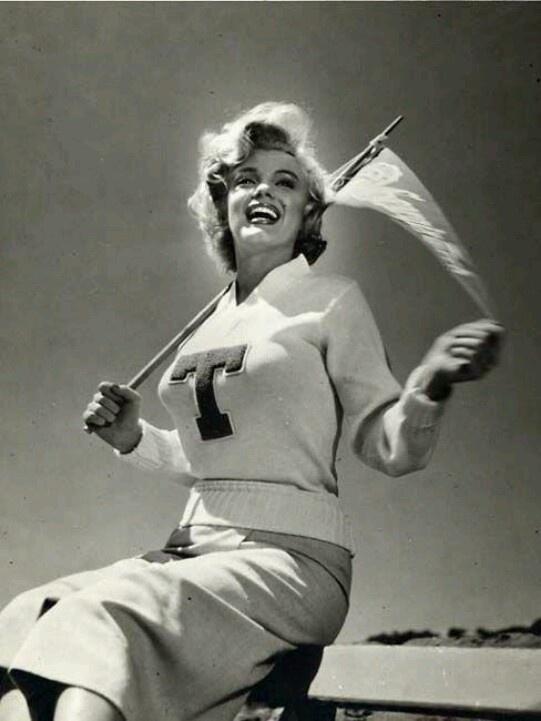 Citaten Marilyn Monroe Ga : Best images about georgia tech on pinterest september