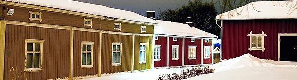 http://www.rauma.fi/kuvat/etusivu/Vanha_Rauma_talvi.jpg