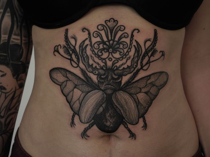 75 best images about dot tattoo on pinterest insect for 2 dot tattoo meaning