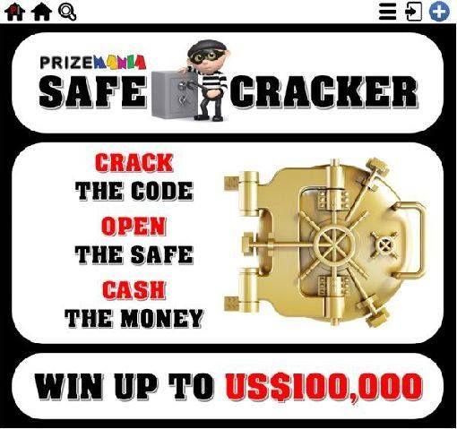 """UNICORN PERFECT INTERNET: Un JOC deosebit .""""SafeCracker parte a UNICORN NETW..."""