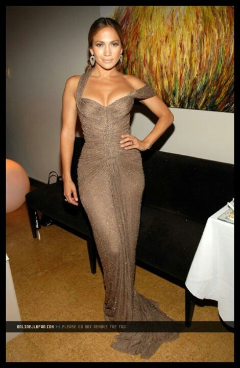 Famous Pear Shaped Celebrity Figures