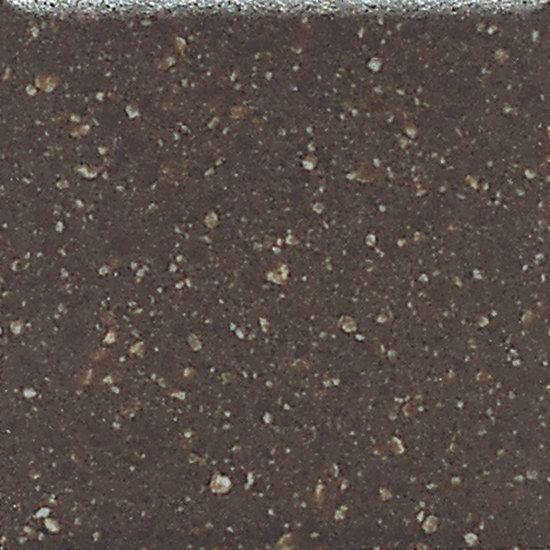 how to clean unglazed porcelain tile