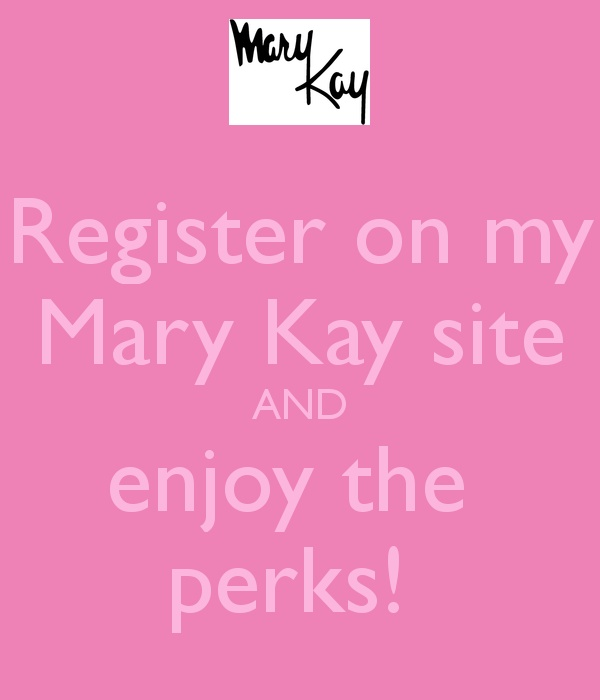 www.marykay.com/jflenz