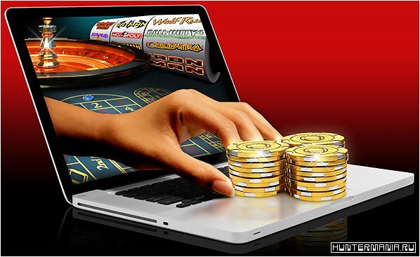 Сбор «золотой пыли» и золотой слиток в подарок от виртуального казино! http://www.huntermania.ru/2016/05/sbor-zolotoj-pyli-i-zolotoj-slitok-v-podarok-ot-virtualnogo-kazino/