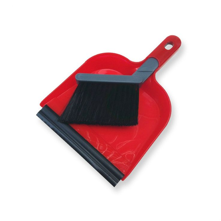 cheap broom and dustpan set buy quality brush names directly from china brush leopard suppliers decorate cleaning tool mini small plastic broom broom and