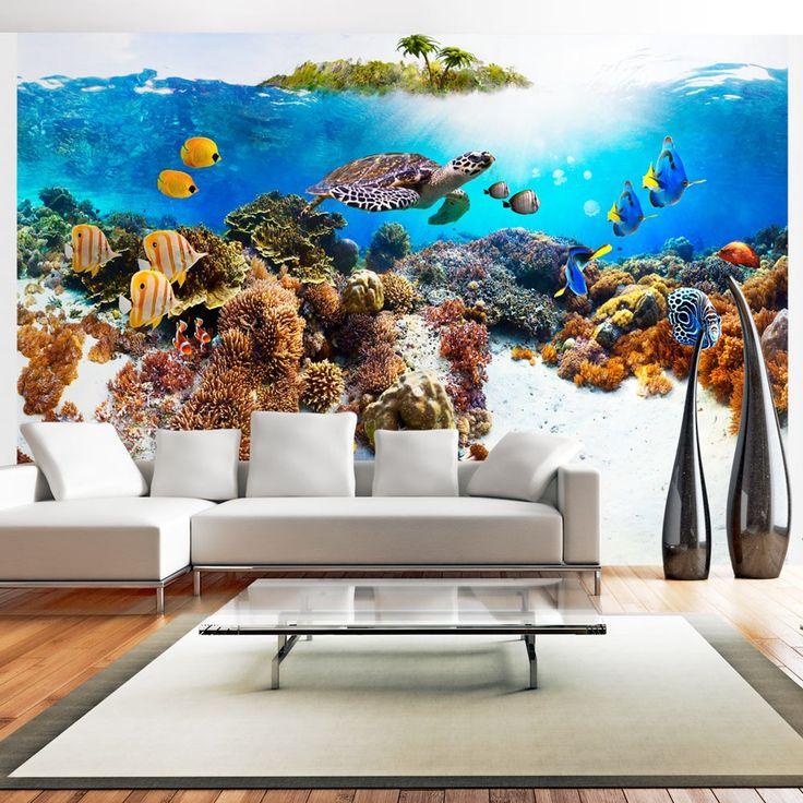 Photo Wallpaper – Cay – 3D Wallpaper Murals UKhttps://3dwallpapermurals.co.uk/product/photo-wallpaper-cay/