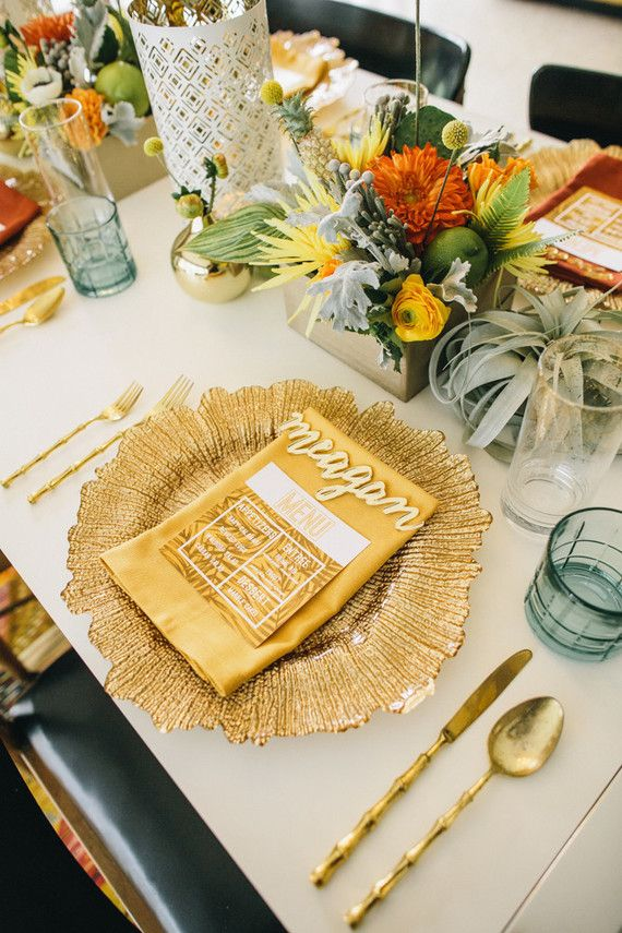 Best centerpieces and tablescapes images on pinterest