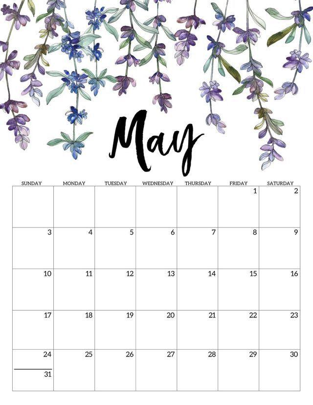 Calendar2020 2020 Coming Years Soon Caligraphy New Newyear